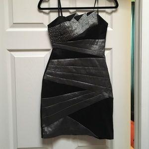 City Studio Formal Dress